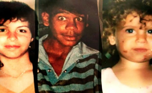 In Production: Bowraville Murders